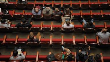 Gauselmann: Unternehmen wehrt sich gegen Vorwürfe