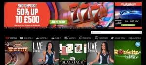 GVC Holdings Ladbrokes Übernahme
