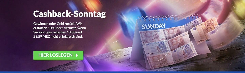 bordeaux casino 13 euro bonus ohne einzahlung