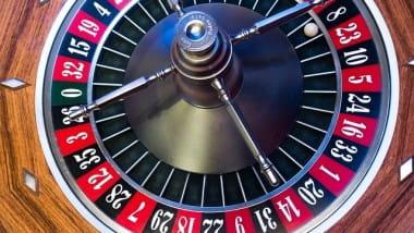 Italien: Private Glücksspielanbieter dürfen nicht werben