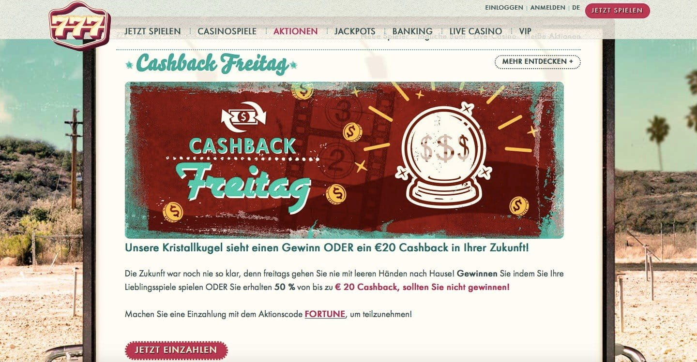spiel in casino bahnhofsplatz 1