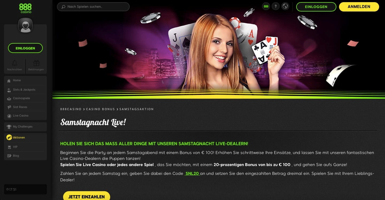 888 poker download iphone