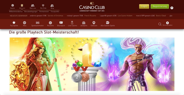 campus westend casino frankfurt am main
