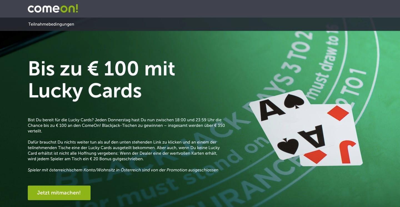 casino much better einzahlung 5 euro