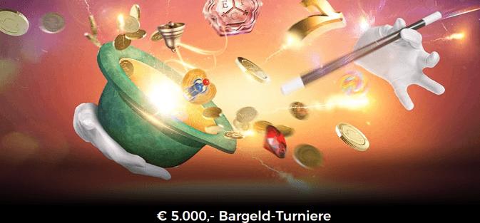 geld gewinnen online casino mit startgeld