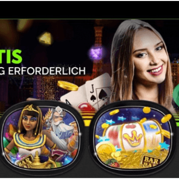 888Casino: Live Casino Daily Lucky 8