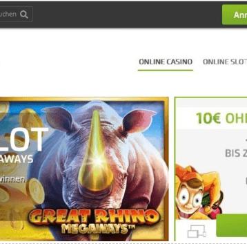 Lapalingo: Das Gewinnspiel Driven – die Münzjagd verschenkt bis zu 15.000 Euro