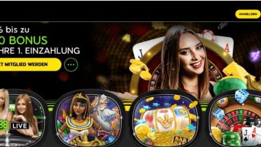 888Casino: Roulettespieler erhalten dank Daily Lucky 8 einen besonderen Bonus
